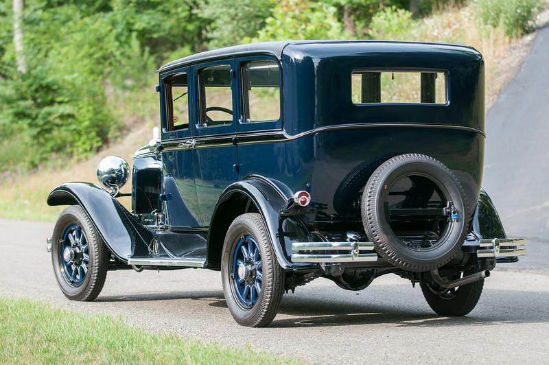 1929_chrysler-9.jpg