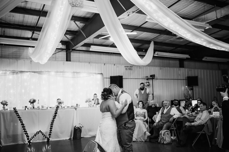 Wheeles Wedding  8.5.2017 02636.jpg