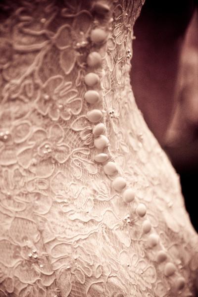 Emmalynne_Kaushik_Wedding-64-2.jpg