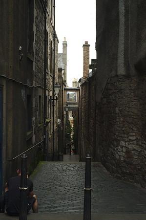 Scotland July 2019 (b197a)