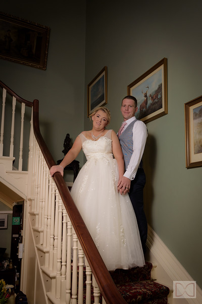 Donegal_bride_and_groom_at_castlegrove_house-47.jpg
