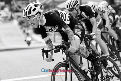 CRCA Fort Lee Crit 7/29/18