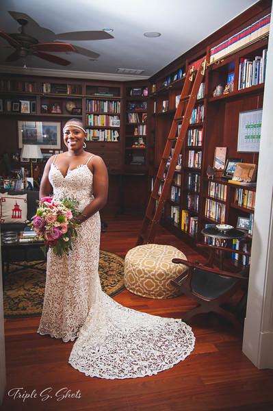 Lolis Wedding Edits-323.JPG