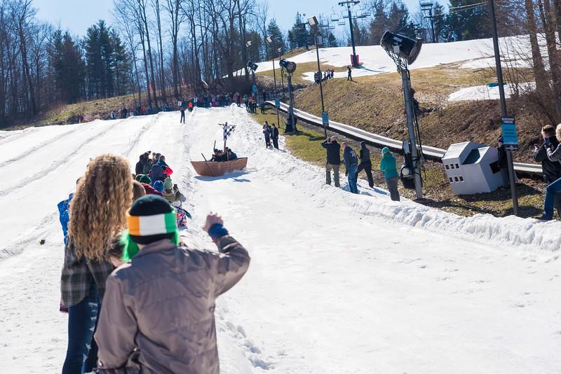 56th-Ski-Carnival-Sunday-2017_Snow-Trails_Ohio-3013.jpg