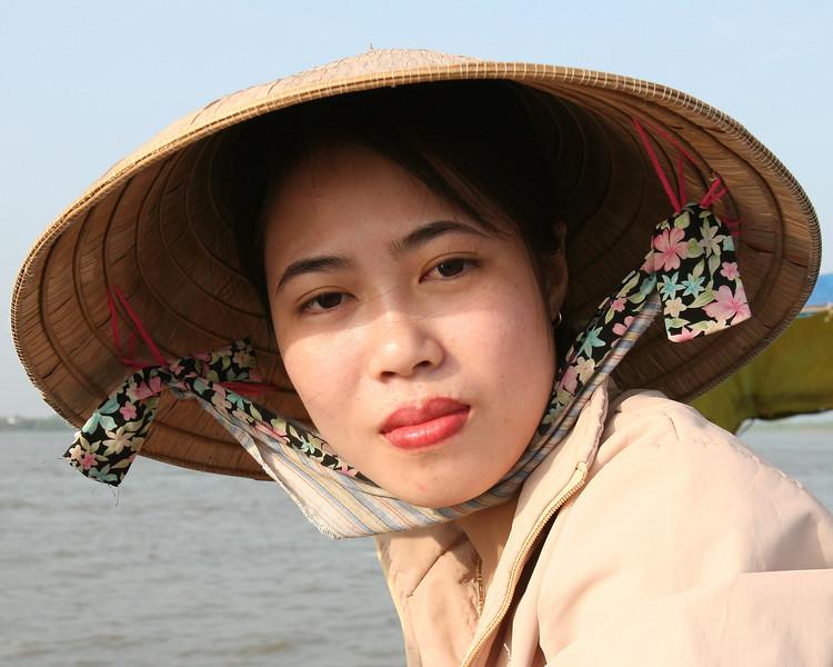 Veitnam-Women-.jpg