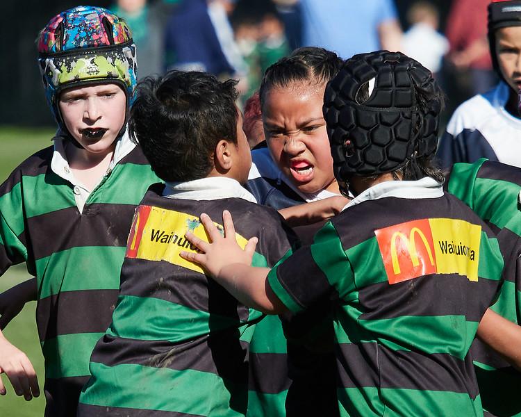 20190831-Jnr-Rugby-042.jpg
