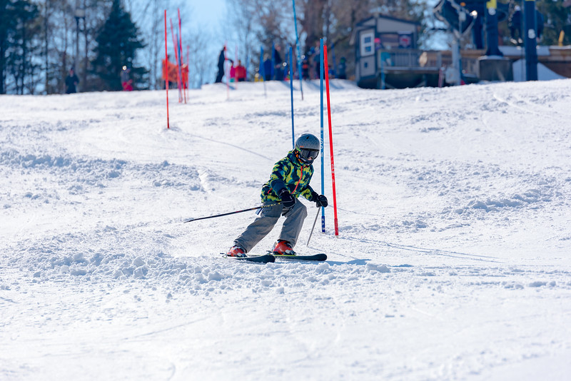 Standard-Race_2-3-18_Snow-Trails-73439.jpg