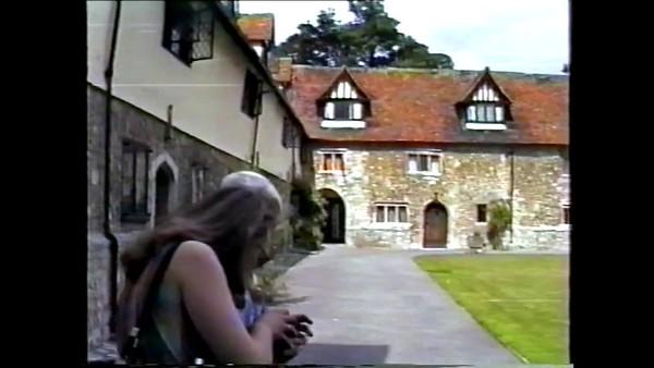 1994v England Trip