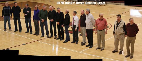 2015 RRHS HOF Inductees