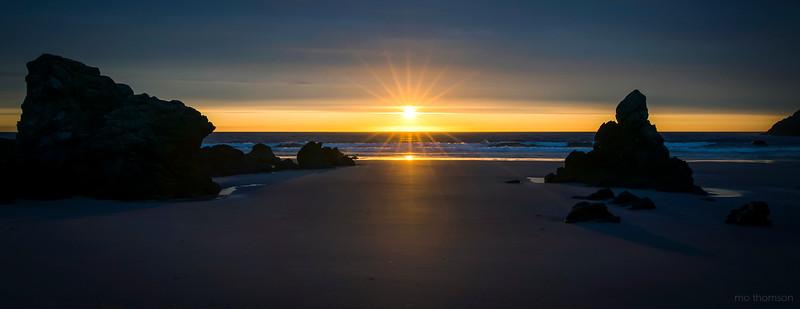 MoThomson_durness_sunrise815.jpg