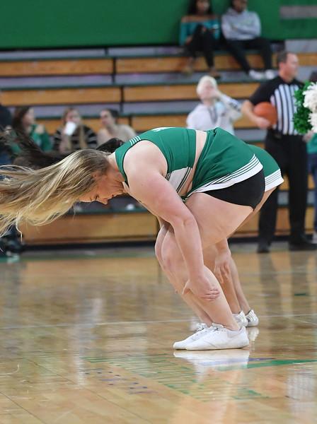 cheerleaders3237.jpg