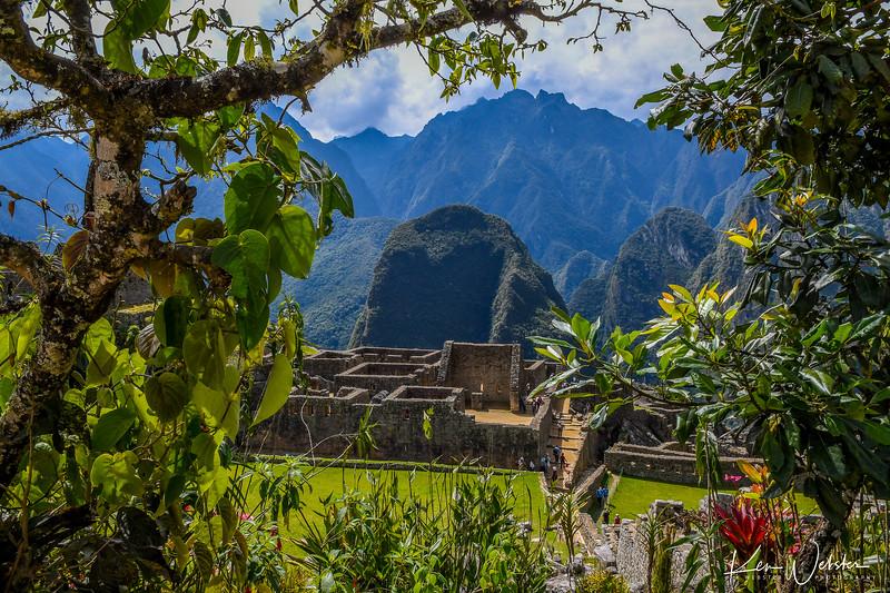 2018 Machu Picchu-18.jpg