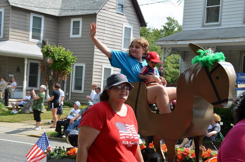2012 Septemberfest Parade268.jpg