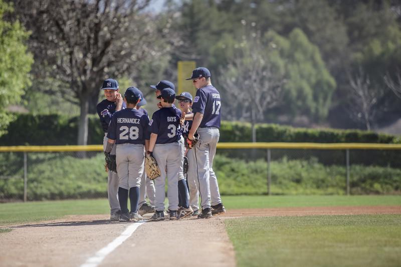 20180603-YankeesTOC24740.jpg