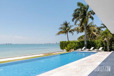 Quay Miami 21
