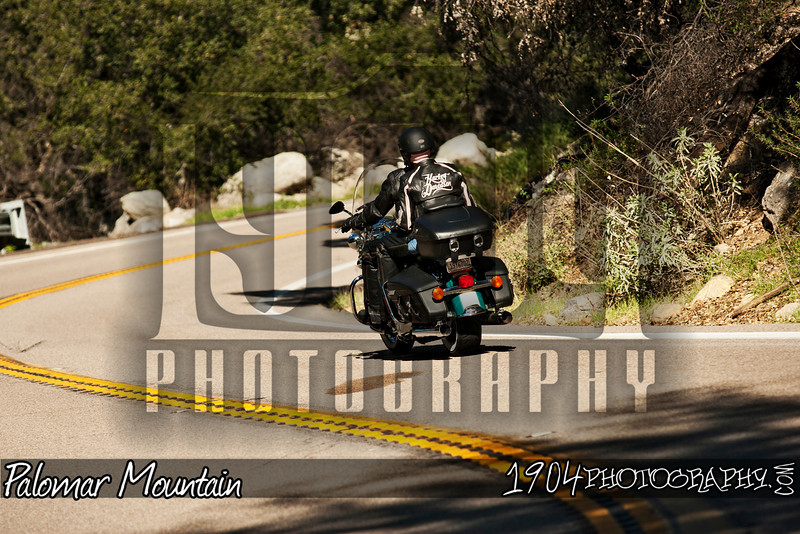 20110129_Palomar Mountain_0349.jpg