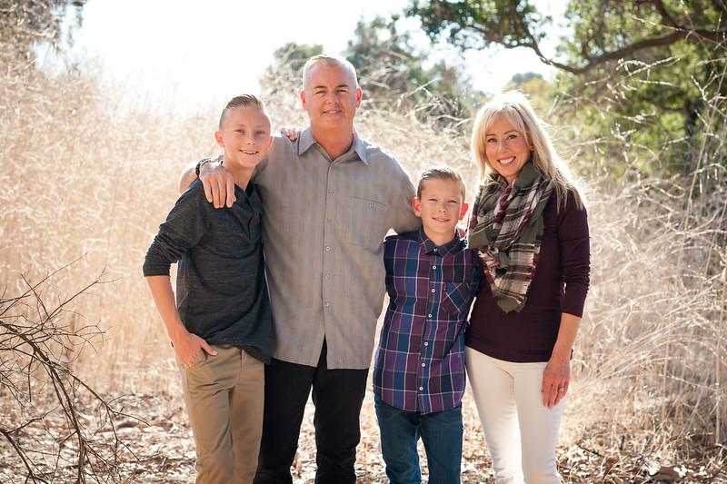 Lambert Family Edit 3-57.jpg