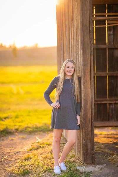 Megan Alldredge-257.jpg