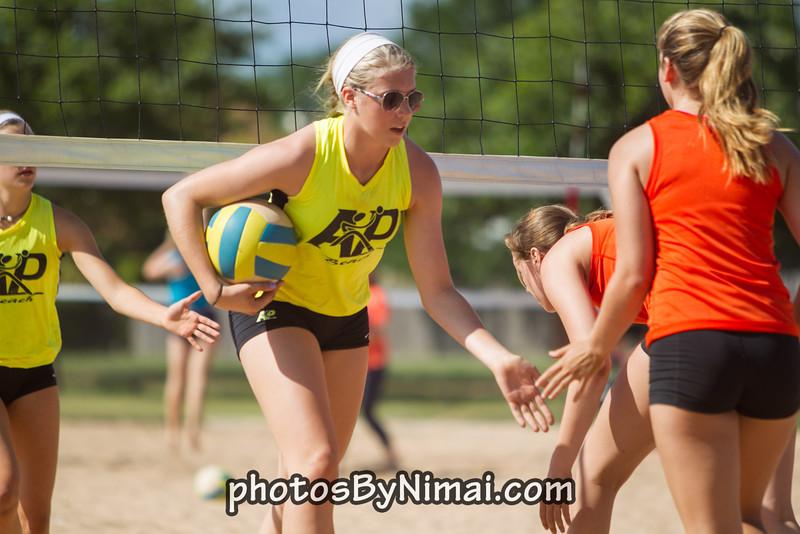 APV_Beach_Volleyball_2013_06-16_9450.jpg