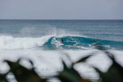 2020_02_17 SURF Rocks lefts Konan