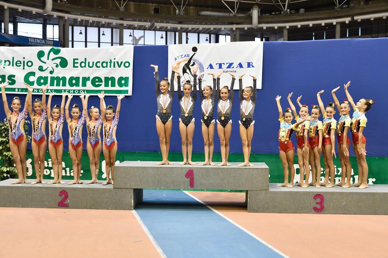 Trofeo Jornada medallas - 11.jpg