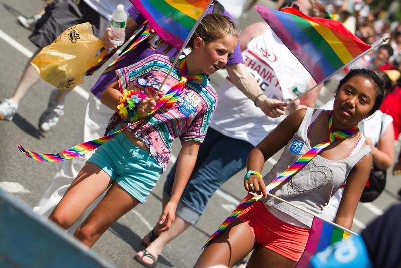 Pride - i'ts young.jpg