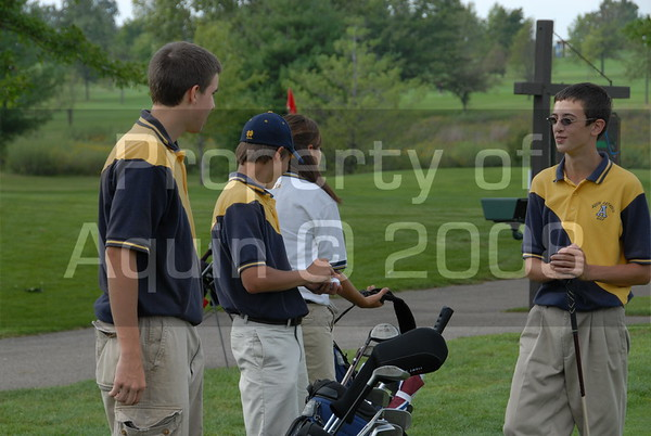golf 09.06.07