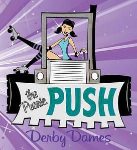 Peoria Push