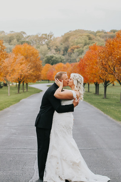 Swanson Wedding-256.jpg