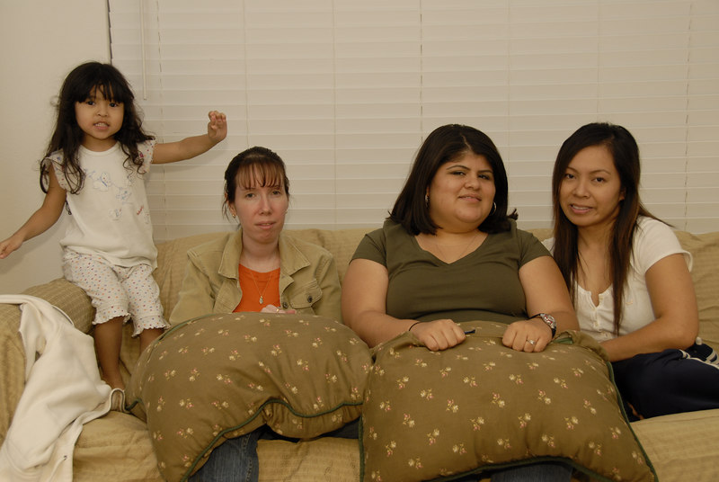 2007 03 - Hanging with Friends 039.JPG