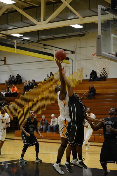 20131208_MCC Basketball_0572.JPG
