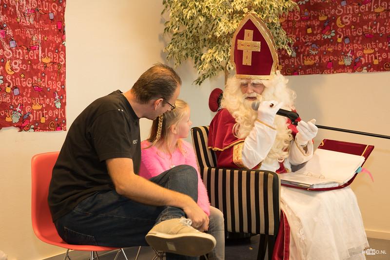 Sinterklaas 2017-170.jpg