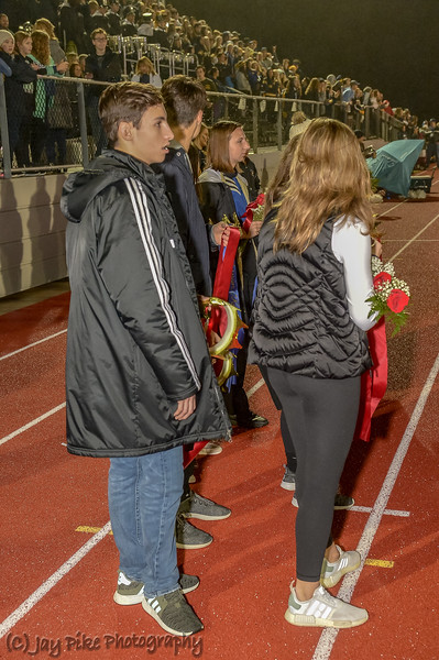 October 5, 2018 - PCHS - Homecoming Pictures-117.jpg
