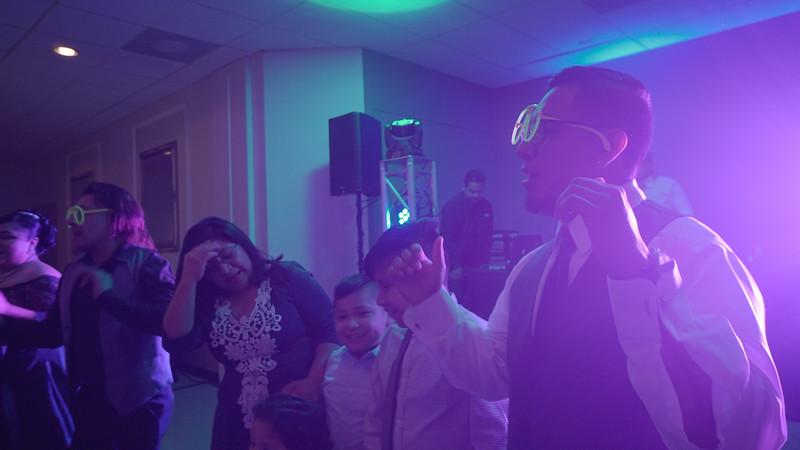 Diaz Wedding-06254.jpg
