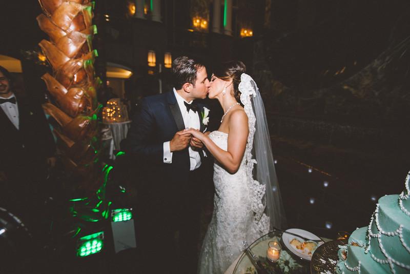 Le Cape Weddings_Sara + Abdul-623.jpg