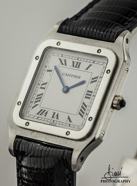 gold watch-2248.jpg