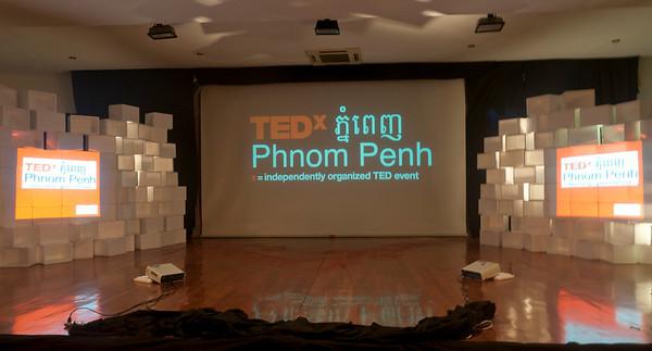 06_TEDx
