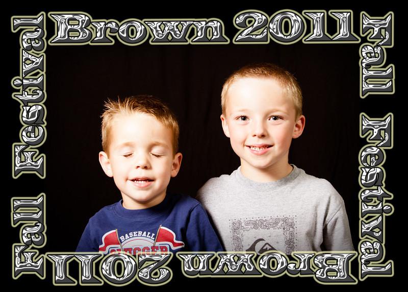 brown11-012.jpg-01.jpg
