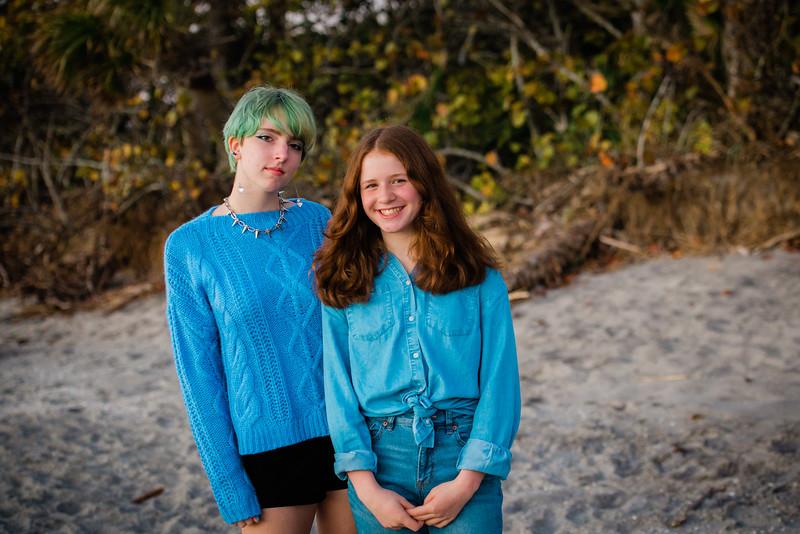 Meg&Mike-149.jpg