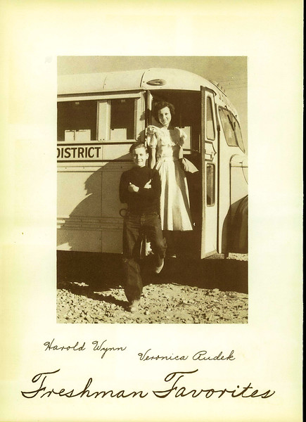 1949-Bremond-Yearbook-36.jpg