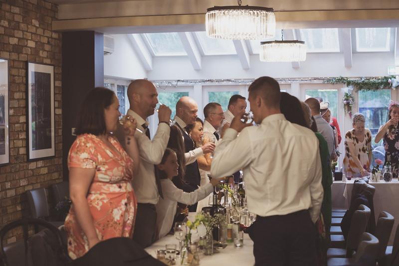 Sam_and_Louisa_wedding_great_hallingbury_manor_hotel_ben_savell_photography-0236.jpg