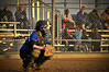 Lady Panther Softball vs  O D  Wyatt 03_03_12 (77 of 237)