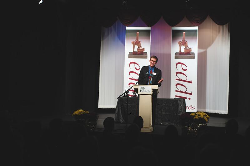 Eddi Awardsde.jpg