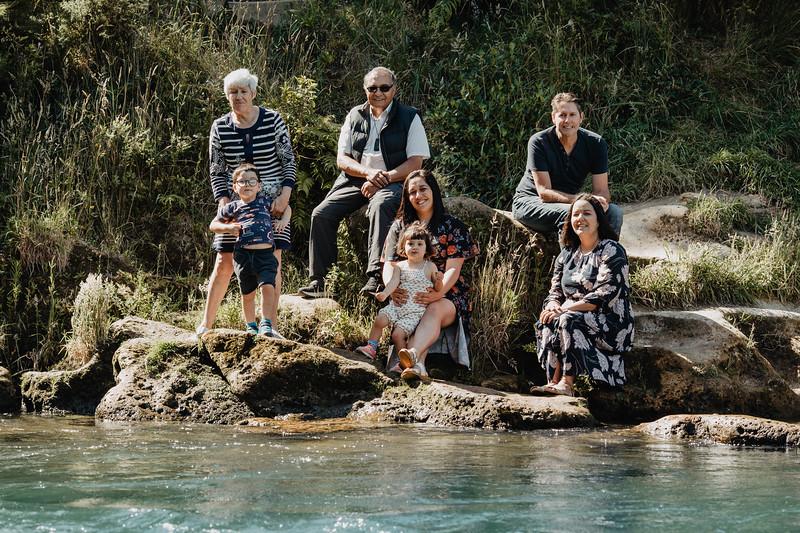 Bennett Family-89.jpg
