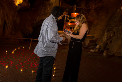 Luray Caverns Proposal-20141115-8
