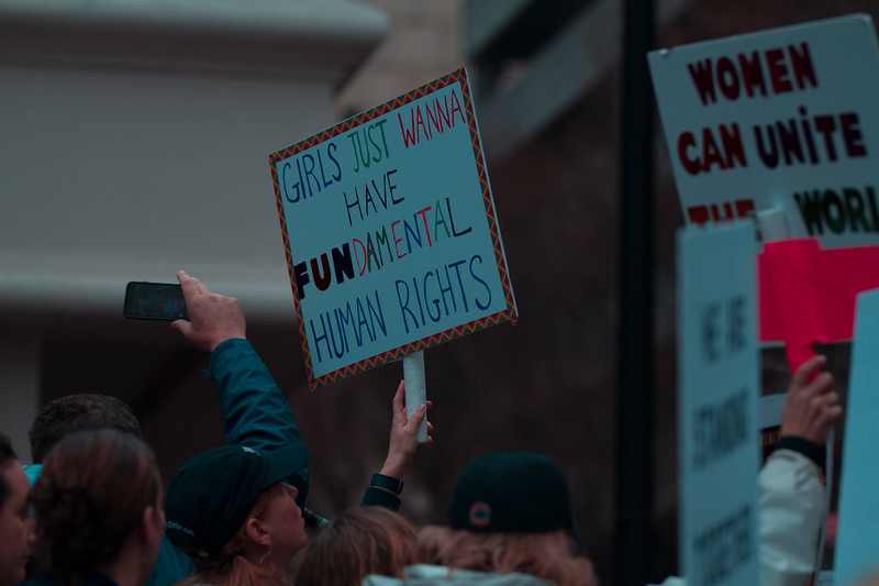 Charlotte-Protest_78.JPG