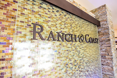 Ranch & Coast Plastic Surgery