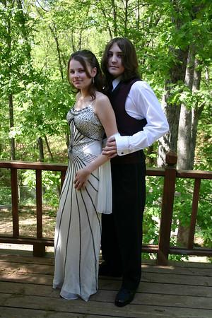 2006-04-Prom