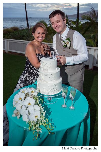 Maui-Creative-Destination-Wedding-0251.jpg