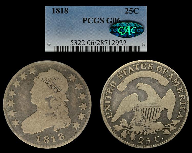 1818-25C.jpg